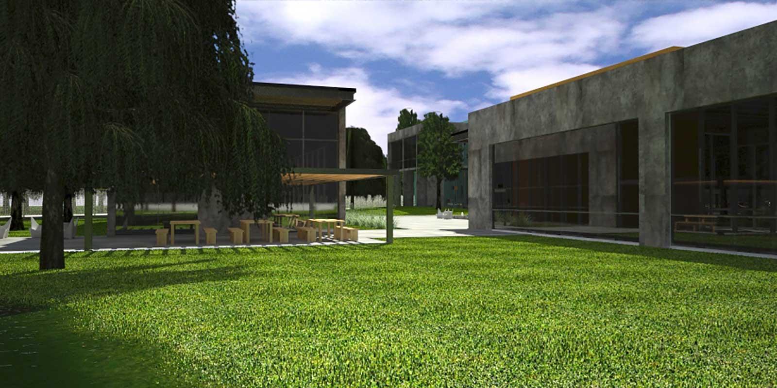 Manusia Arquitectura